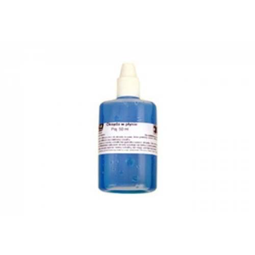 Жидкость для воронения Brunox NU BLAK NR.82 35g