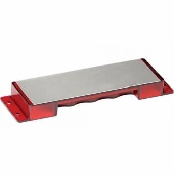 BU 097078-B  Точило Buck EdgeTek® Bench Stone Diamond Sharpener #