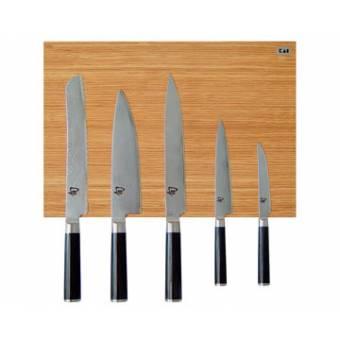 DM-0793 Блок для ножей KAI