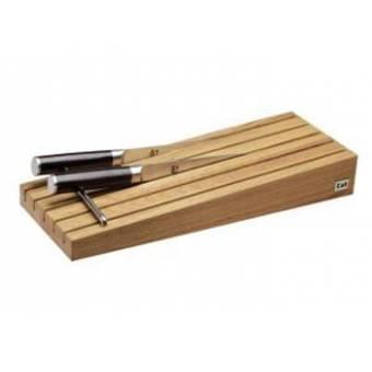 Подставка для ножей KAI (DM-0798)