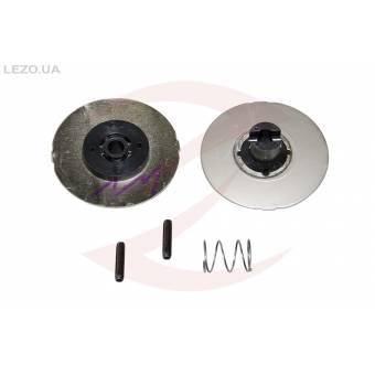 R 316802 Комп-т дисков CH/312, 316 (2я ст.)