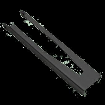 Инструмент для мультитула  SOG Накладка на рукоять PowerLock  чёрная   ,  (100-413B)