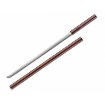 BO 05ZS600 Катана Boker SWORD IN BLACK