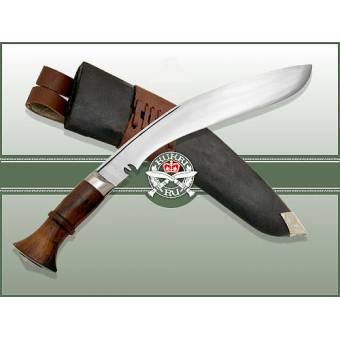 KH 1503 нож 15'' GI2 (Gurkha Issue 2nd) Кукри